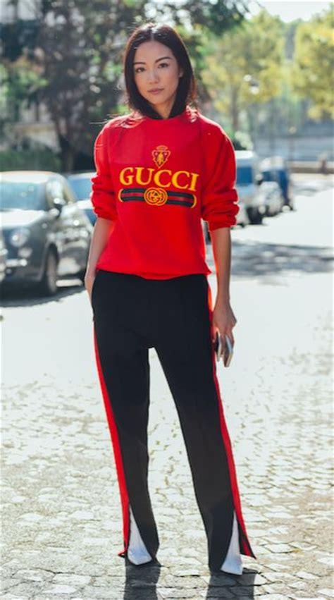Best 25+ Gucci jumper ideas on Pinterest | Gucci sweatshirt Gucci and Gucci hoodie