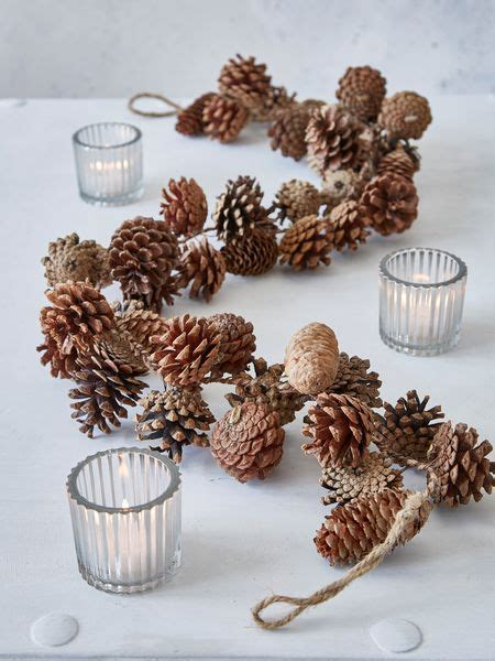 pine cone ideas 25 best ideas about pine cones on pinterest diy christmas decorations pine cone decorations