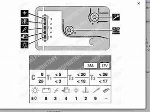 1995 F350 7 3 Glow Plug Relay Wiring Diagram