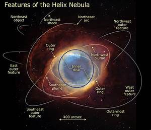 Nebulae  U2013 Thus Spoke Jon