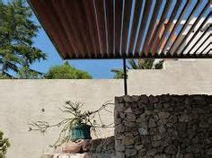 1000 images about pergola on pergolas outdoor living spaces and terrace