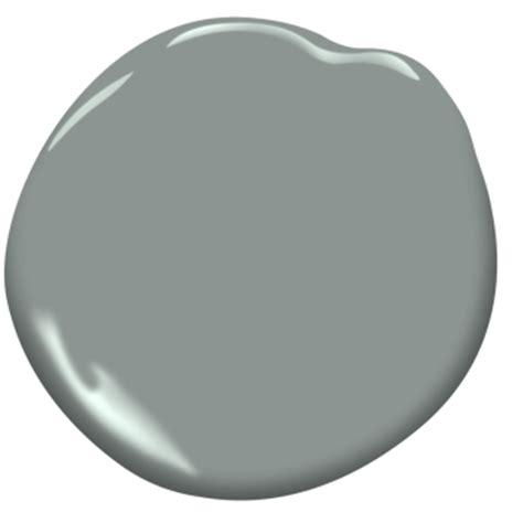 stony brook paint color shapeyourminds com