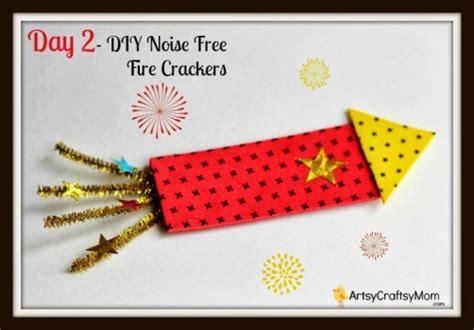 10 diwali activities for 871   Firecrackers