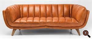 schwarz wei sofa schwarz wei sofa moderne inspiration innenarchitektur und möbel