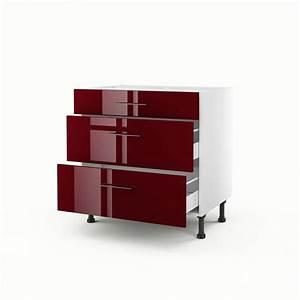 Meuble Pas Cher Conforama : meuble de cuisine pas cher conforama great meuble cuisine ~ Dailycaller-alerts.com Idées de Décoration
