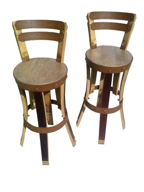 chaises haute cuisine chaises tabouret de bar chaise haute de cuisine douelledereve