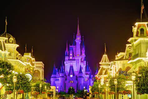Disney Castle Desktop Wallpaper by Disney World Wallpaper Desktop 62 Images
