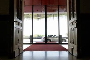 Türheber Für Schwere Türen : lineare schiebet r f r besonders schwere t ren ~ Orissabook.com Haus und Dekorationen