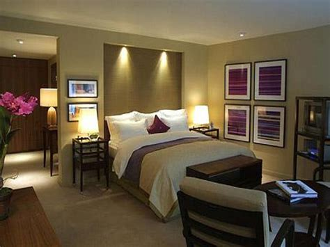 Hotel Bedroom Interior Design Ideas by Studio Decoration Ideas Hotel Room Decoration Ideas Hotel