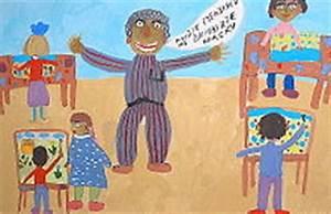 Gemalte Bilder Von Kindern : kinderzeichnung wikipedia ~ Markanthonyermac.com Haus und Dekorationen
