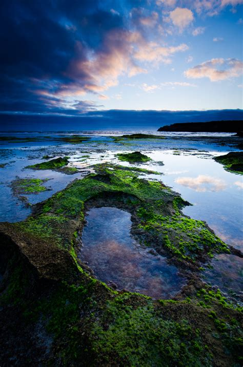 30 drop dead gorgeous pictures of nature photography at