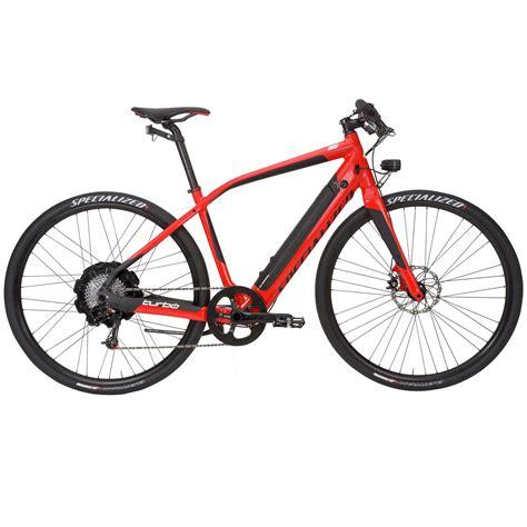 specialized e mtb specialized turbo e bike shakes things up 2012 news muddymoles mountain biking mtb in