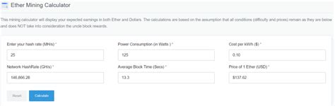 How to Mine Ethereum [2019] - Complete Guide on Ether [ETH ...