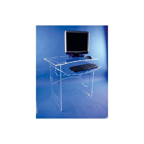bureau tablette coulissante bureau d 39 appoint tablette coulissante
