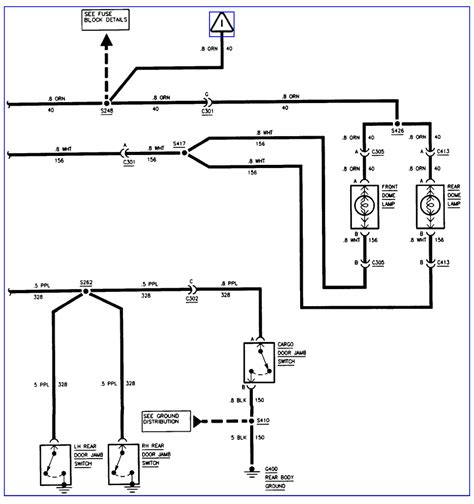 Need Complete Correct Wiring Schematic For The