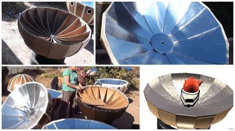 Energy Fresh Гигантская солнечная печь в предгорьях ТяньШаня . Научные разработки