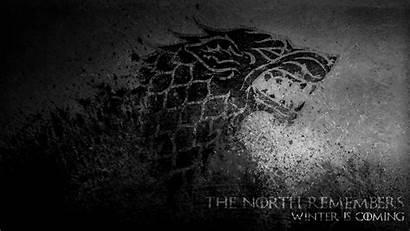 Stark Thrones Wallpapers 1080 1920 Desktop Fire