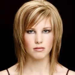 modele coupe de cheveux 35 impressive shag hairstyles creativefan