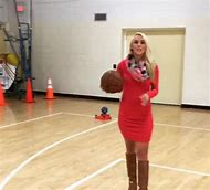 Best 25+ ideas about Britt McHenry | Find what you'll love
