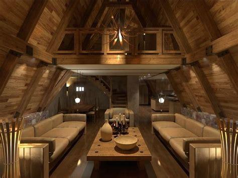 alpine  frame  designward homes  frames