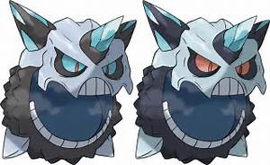 how many times should you play the pokemon omega ruby and alpha sapphire special demo
