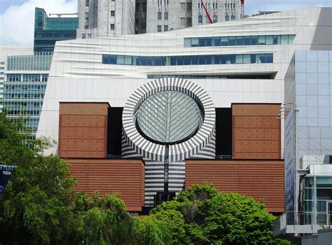 San Francisco Museum Of Modern Art Wikipedia
