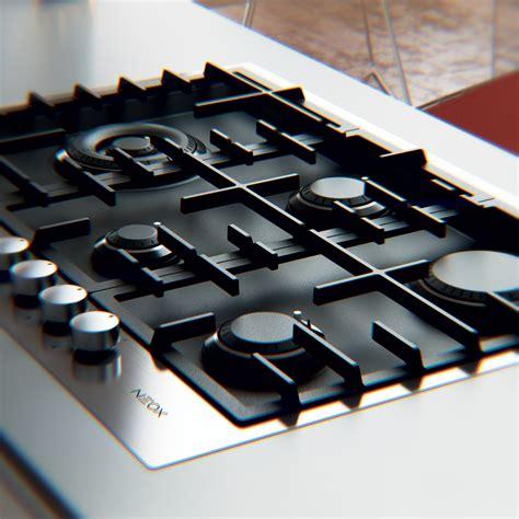forni e piani cottura neoxitalia forni e piani cottura