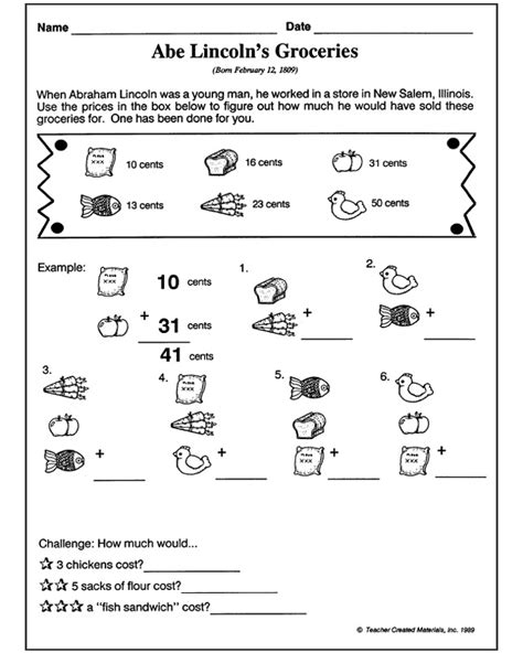 constellation chart worksheet 7 best images of printable constellation worksheets