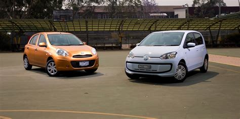Cheapest Car In Us Market by Australians Are Shunning The Market S Cheapest Cars