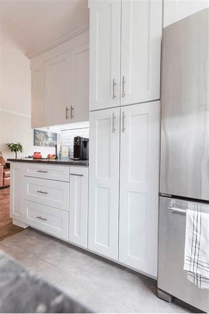Kitchen Cabinets Melissa Pull Sweeten Motion Scores