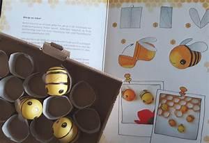 Warum Machen Bienen Honig : summende g rten so f hlen sich bienen und n tzlinge wohl forestfinance blog ~ Whattoseeinmadrid.com Haus und Dekorationen