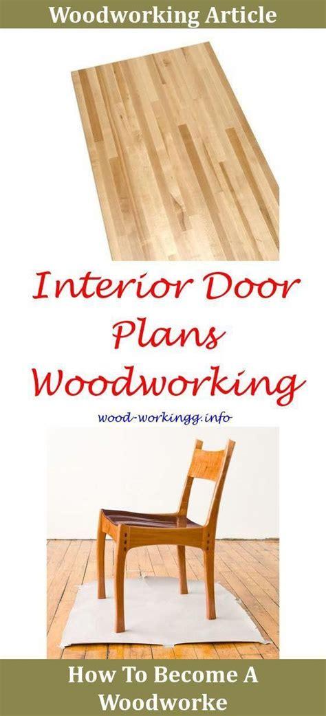 hashtaglistwoodworking san francisco basic woodworking