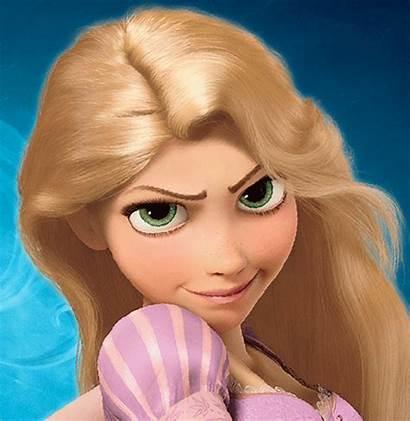 Frozen Pixar Disney Protagonistas Misma Tienen Cara