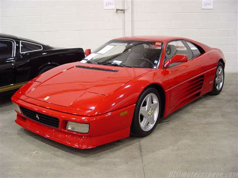 acura nsx vs ferrari 348 vs porsche 911 which one would
