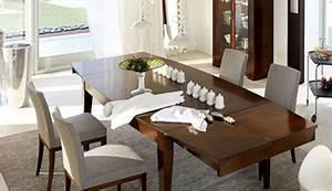 Hülsta Möbel Katalog : selva m bel zeitlose wohneinrichtungen von m bel h ffner ~ Watch28wear.com Haus und Dekorationen