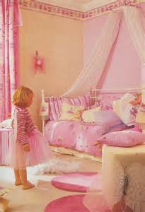princess bedroom ideas best canopy bed ideas for children