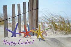 21 Best Beach Q... Easter Beach Quotes