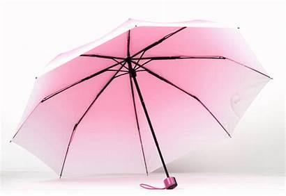 Umbrella Japan Kawaii Sweet Open Storenvy Pink