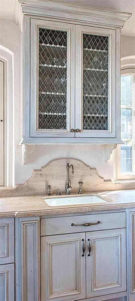 how to white wash kitchen cabinets 538 best images about waterworks on 8947