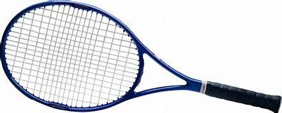 Tennis Racket Ball Transparent Purepng Pngio