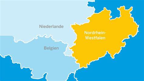 Diese website ist von der stiftung health on the net zertifiziert. Speciale ´Cross Border Taskforce Corona´ in leven geroepen ...