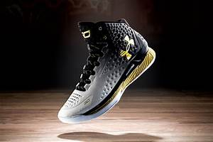 Pin Under Armour Stephen Curry Mvp Shoes on Pinterest