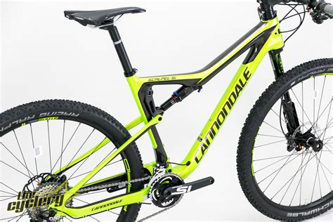 cross e bike 2018 cannondale scalpel si carbon 4 cross country bike 2017 2018 the cyclery