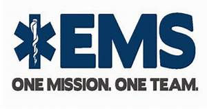 Emergency Medic... Medical Missions Quotes