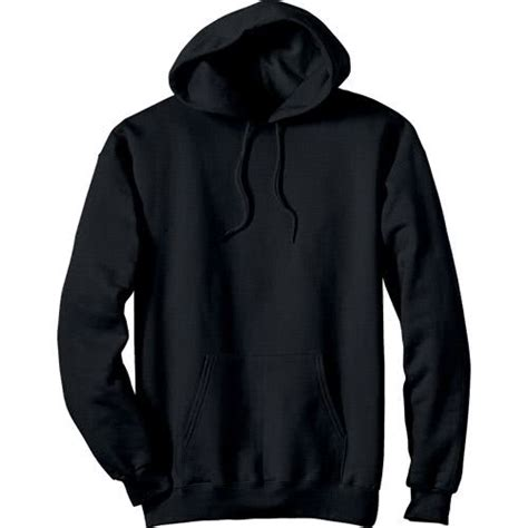 promotional dark hanes ultimate cotton hooded sweatshirts