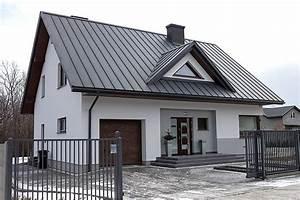 Sehr Günstige Häuser : 6 schicke h user mit tollem interieur ~ Sanjose-hotels-ca.com Haus und Dekorationen