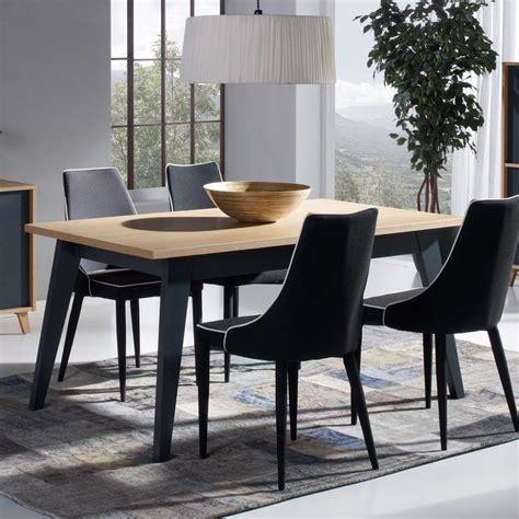 chaise de murale pliante best 25 table pliante bois ideas on table pliante murale chaise pliante en bois