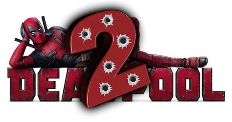 Deadpool 2 2018 Movie Photo Pics Trailer Reviews Impelreport