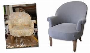 Recouvrir Un Canapé En Cuir : recouvrir un canape en tissu 28 images recouvrir un ~ Premium-room.com Idées de Décoration