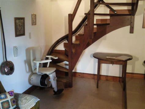 siege monte escalier siège monte escalier dordogne siège monte escalier